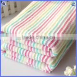 color changing towel/rainbow bath towels