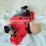 global glaze new products baby doll pussy/baby dolls toys wholesale/dress up 18 doll boy dolls