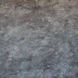 marble series decorative paper