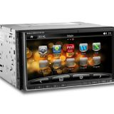 9 Inch Multimedia 1080P Android Car Radio For Volkswagen