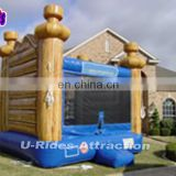 inflatable castle funcity