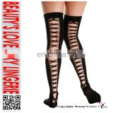 Transparent stockings,sexy stockings,women adult sexy stockings,hot sexy stockings,girls sexy girls sexy foot stockings