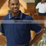 Polo T Shirt, Cotton Polo T Shirt, US Polo T Shirt/Stylish Polo T Shirt