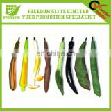 Customized Logo Print Promotional Vegetable Pen