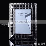 China supplier wholesale aluminum photo frame material good adult photo frame