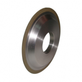 Grinding Wheels for Mold Industry(4BT9)