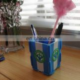 pencil container, pencil holder, pencil vase