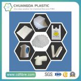 PP White All-Purpose Master-Batch in Material Plastic Products