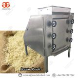 GELGOOG Peanut Almond Powder Grinding Machine Multi Function Stainless Steel