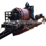 gold washing plantscreening plant gold wash plant for sale in australia