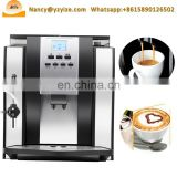 unique design fully automatic coffee maker portable single cup coffee maker