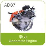 High Quality Cheap Price Generator Generator Engine Parts AD07