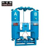 Hot Selling Heatless Desiccant Air Dryer with Low Dew Point