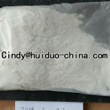98% pure Etizolam CAS 40054-69-1 from end lab China origin