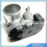 High performance throttle body for Jaguar LandRover DX23-9F991-AB A2C90654700