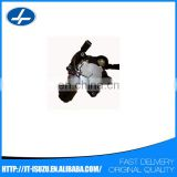 Genuine 1187000199 Wiper Motor (Front)