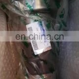 PC220-8 PC220-7 swing shaft 206-26-73130 for swing reducer parts