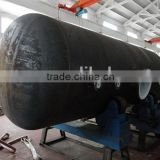 100m3 tank lpg storage tanks , tank for lpg ,lpg gas tank truck