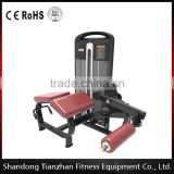 indoor gym machines/Chesp exercise equipment/ portable exercise equipment/Leg Curl TZ-4044