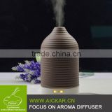 diffusers for essential oils humidifier replacement filters diffuser oil burner