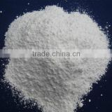 Chinese Cacl2 calcium chloride powder from 70% to 94%
