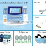 EA-VF29 2016 new integrated ultrasound machine