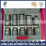 air impact wrench socket for sale