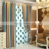2015 new design wholesale export curtain fabric curtain fabric designs with china manufacturer