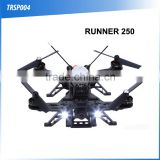 (120519)Racer Modular Design HD Camera 250 Size Racing Walkera Quadcopter Drone                                                                         Quality Choice