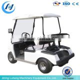 high quality battery golf buggy golf vehicle beach buggy car
