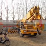 used good condition truck crane,KATO NK300E,original truck crane in cheap price for sale