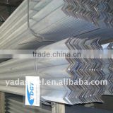 YADA stainless steel bars price