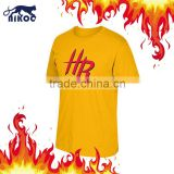 custom basketball shooting shirts with printing