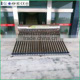 Wholesale price compact pressurized solar water heater syetem                                                                                                         Supplier's Choice