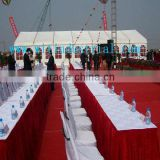 Cheap speacial party wedding camping tents wholesale