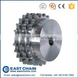 High quality stainless steel sprocket and chain small                                                                         Quality Choice