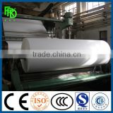1092mm-4400model students paper making machine printing paper cultural paper and writing book paper machine