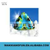 2016 hot sale high quality inflatable water toys adult inflatable snow tube inflatable snow sledge                                                                                                         Supplier's Choice