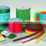 Bias Binding Tape