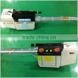 kill insect disinfecting fogger machine