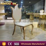 louts banquet chair wholesale , cheap party chair                                                                         Quality Choice