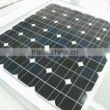 1000w home solar system india price with maintenance free solar battery                                                                         Quality Choice