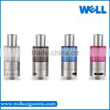 Newest Innokin iSub Tank with 0.5ohm Sub Ohm Coil PC Tank 4ml Capacity Innokin iSub Tank
