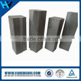 New Products On China Market Cemented China Carbide Drawing Die Nibs, Tungsten Carbide Thread Rolling Dies Whosales