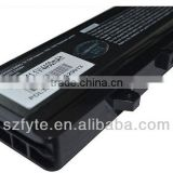 Brand New Genuine Original Laptop Battery For Dell FRROG E6120 E6320 E6220 E6230 E6430 Notebooks