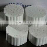 Surgical Medical Dental Cotton Roll