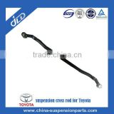 centre link for Toyota HILUX(45450-39135 45450-39037 SC-2477 CR-2306L)
