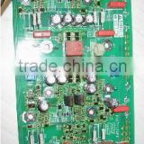 Schneider inverter main board PN072125P3