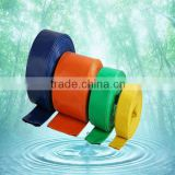 3 inch heavy duty pvc water hose pipe                                                                         Quality Choice