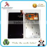 new arrival for nokia Sea Ray lcd with digitizer assembly ,replacement parts lcd for nokia lumia 800 lcd display assembly